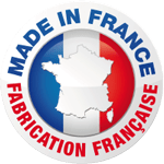 made_in_france_logo